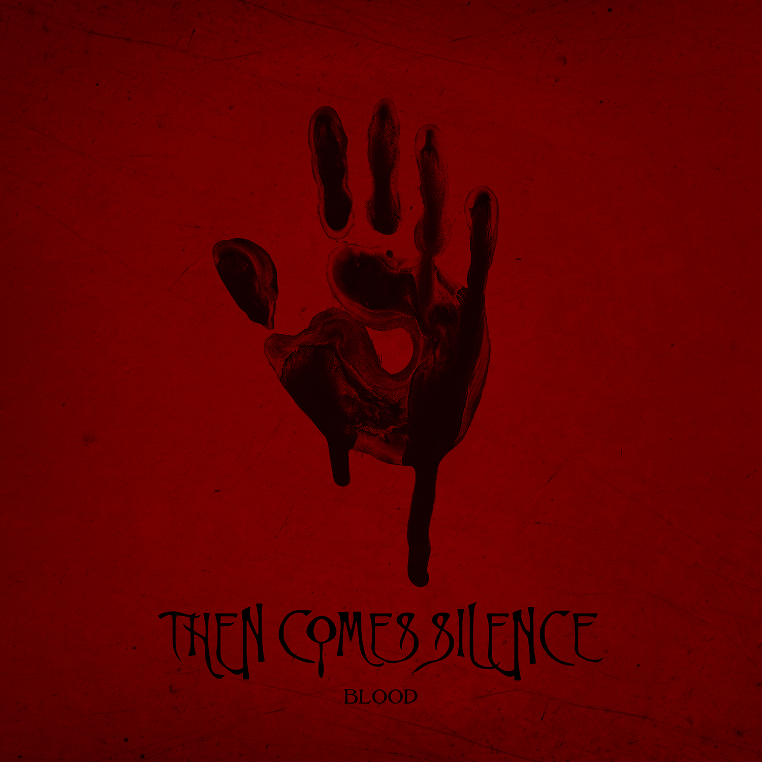 News – Then Comes Silence