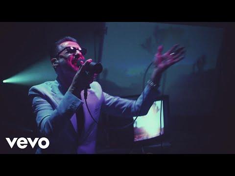 News – Depeche Mode