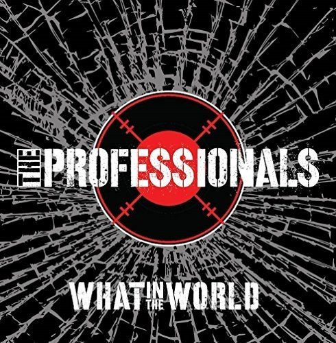 News – The Professionals