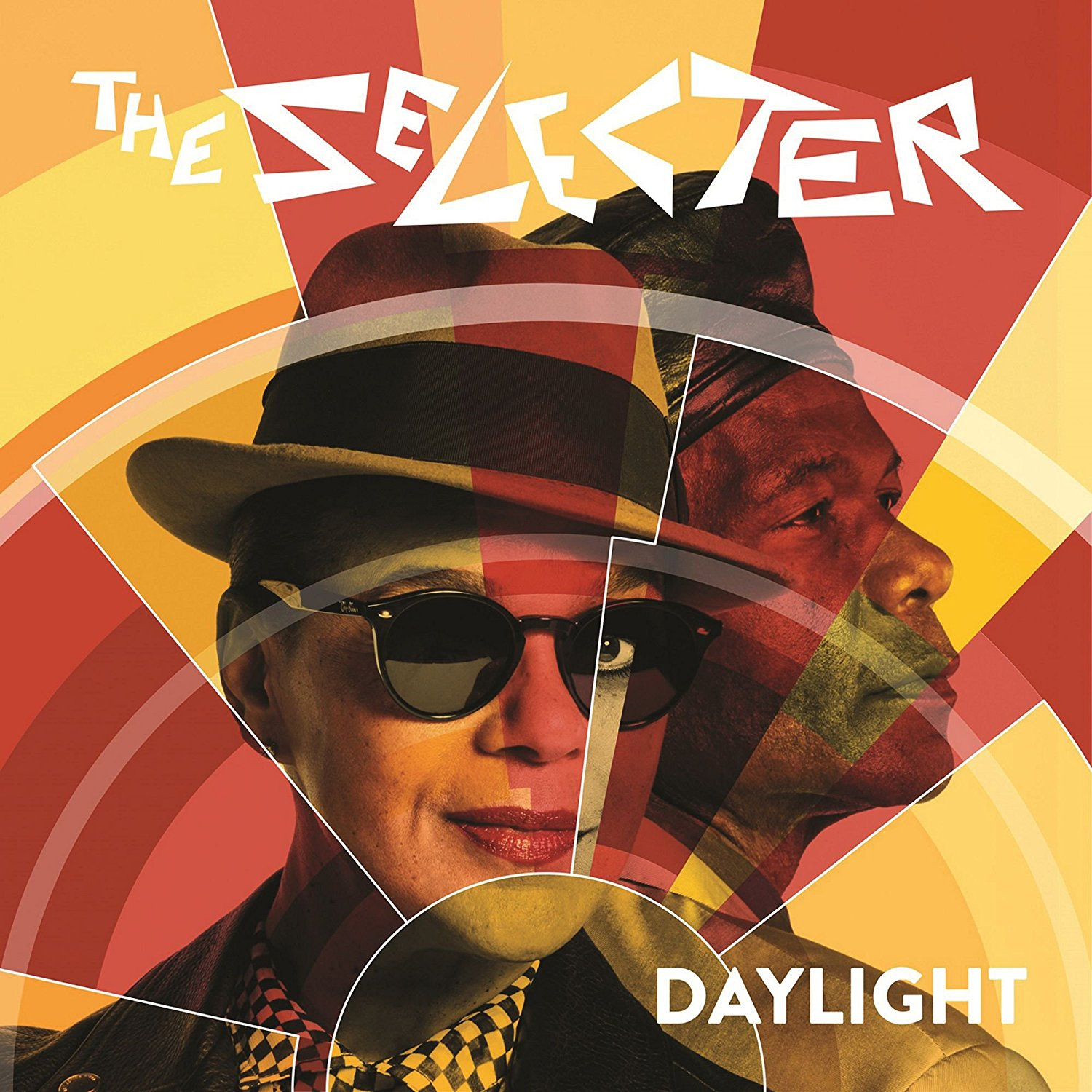 News – The Selecter