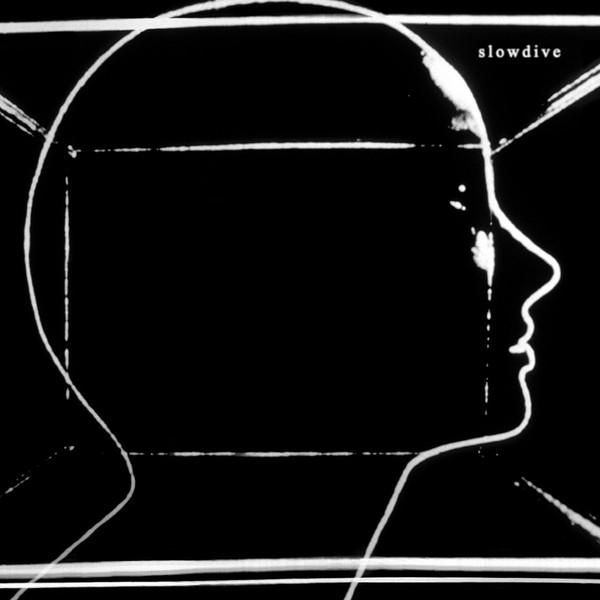 Brèves – Noel Gallagher, Slowdive, Pale Seas,Trampoline.
