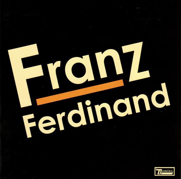 Brèves – Franz Ferdinand, Radiohead, Lost Horizons