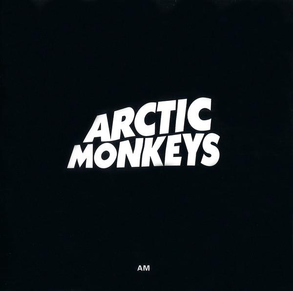 Brèves – My Bloody Valentine, Inheaven, Arctic Monkeys.