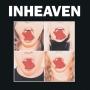 inheaven-e1504645265203