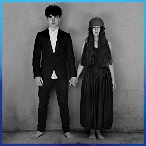 News – U2 : Songs of Experience