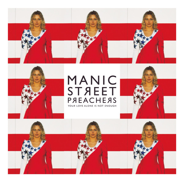 Brèves – Manic Street Preachers, Paul Weller, Noel Gallagher's High Flying Birds