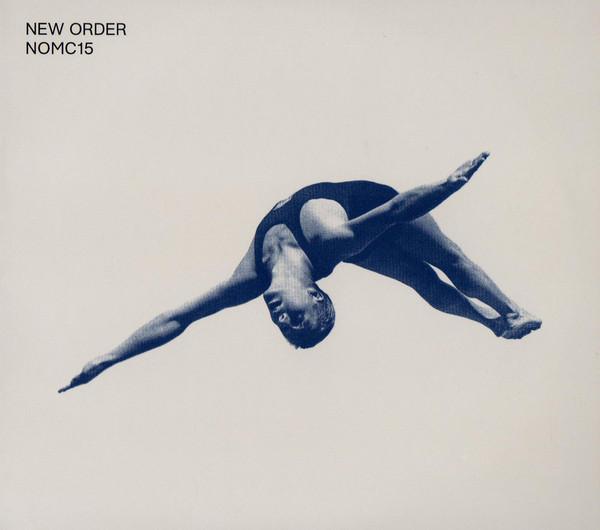 Brèves – Elbow, The Limiñanas, New Order.