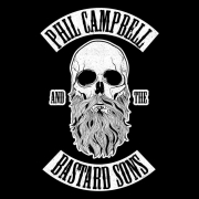Phil-Campbell-And-The-Bastard-Sons-front-cover