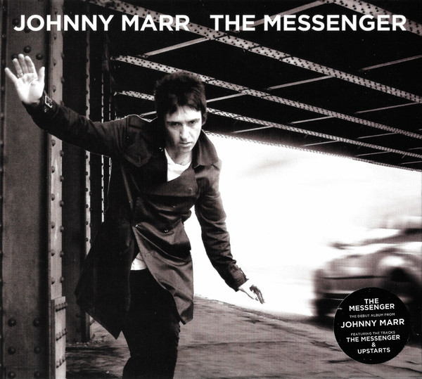 News – Johnny Marr, Morrissey, The Killers