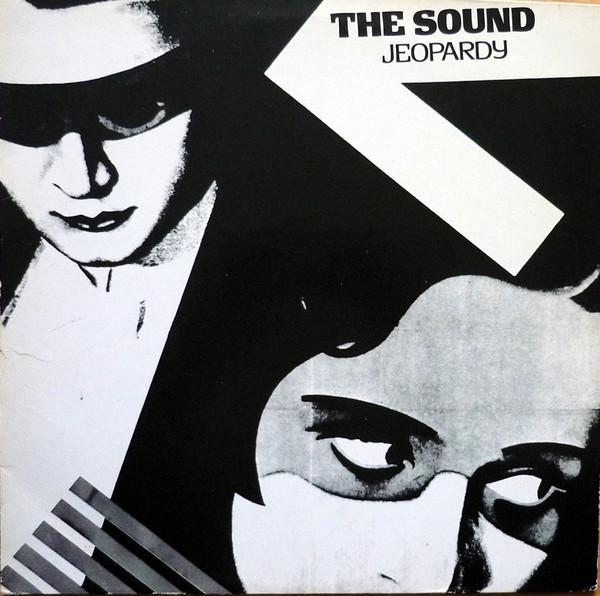Poppunkwave story # 10 – The Sound