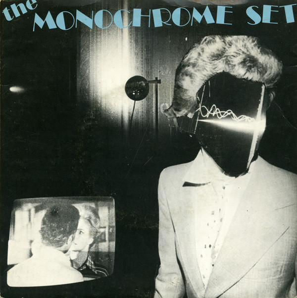 News – The Monochrome Set : 1979-1985 – The Complete Recordings