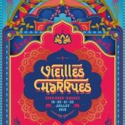 l-affiche-du-festival-des-vieilles-charrues-edition-2018_3708612