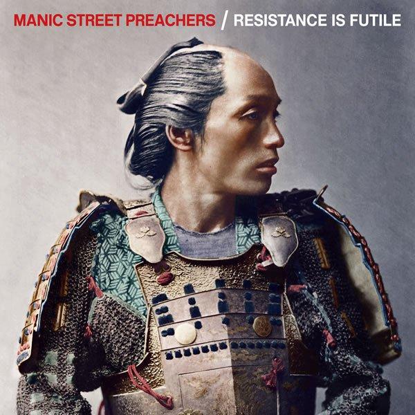 Brèves – Manic Street Preachers, The Big Moon, Jimi Hendrix.