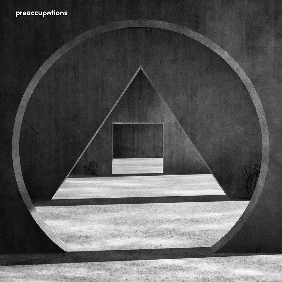Brèves – Yo La Tengo, Preoccupations, George Ezra