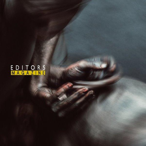 News – Editors, nouvel album 'Violence'.