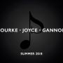 42051_rourke-joyce-gannon