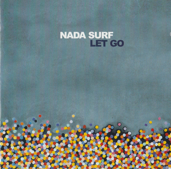 Brèves – Nada Surf, Field Music, Jack White