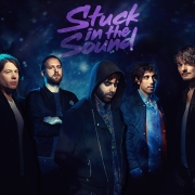 Stuck-In-The-Sound-Photo-Promo-c-Quentin-Caffier