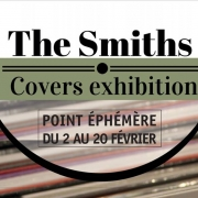 THE-SMITHS EXPO