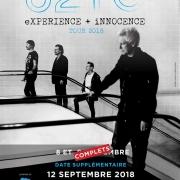 U2-tournée-nouvelle-date-concert-2018
