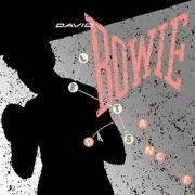 david bowie let's dance demo