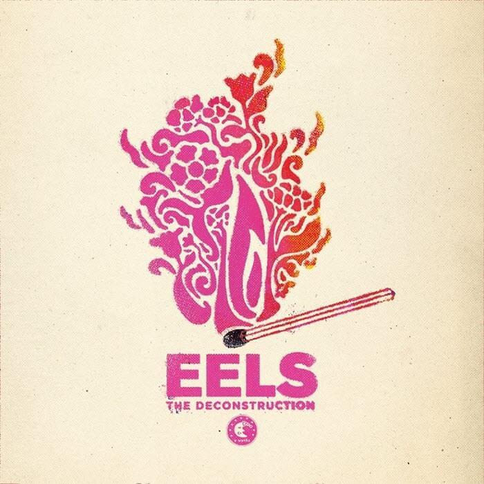Brèves – The Wombats, U2, Eels