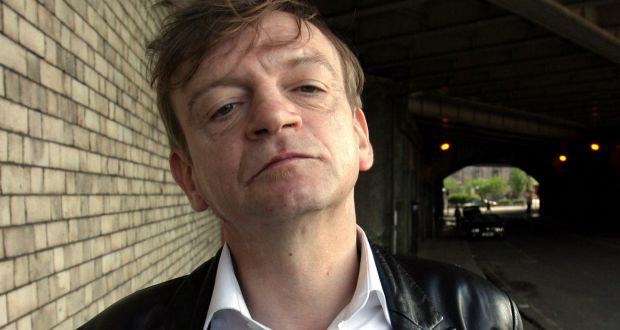 Bad News – Mark E. Smith, leader de The Fall est mort.