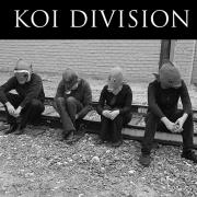 koi-division-ian-clownfish