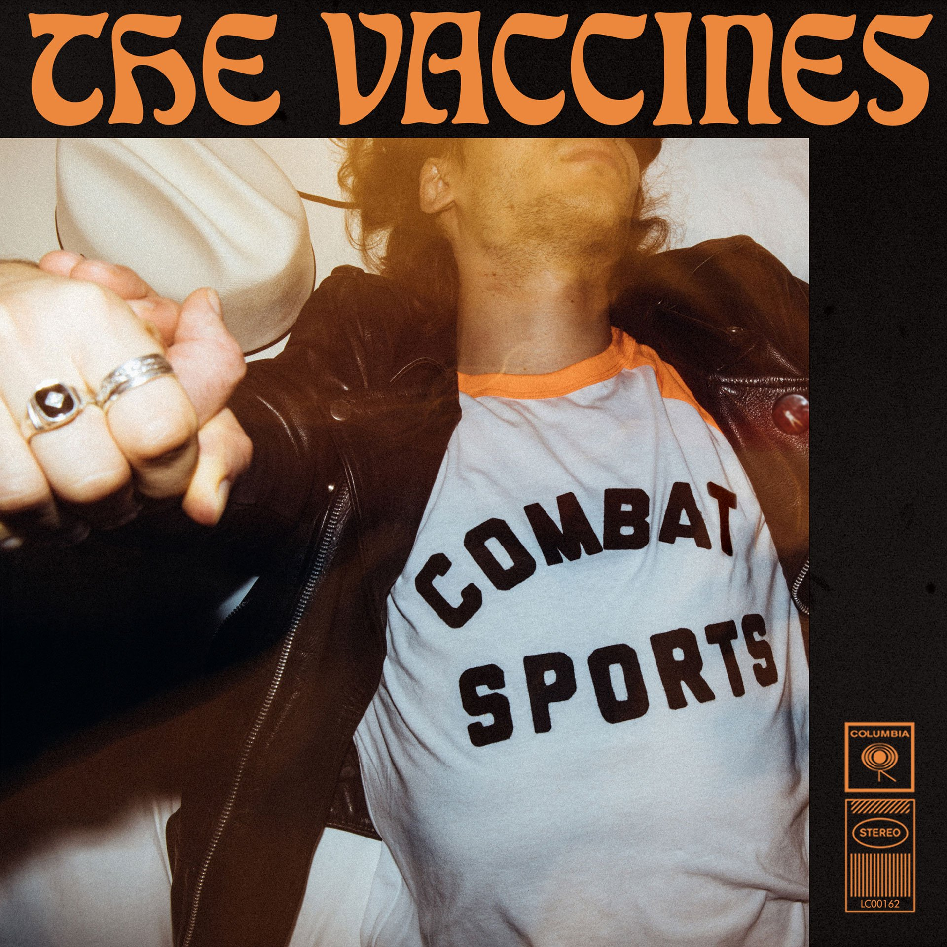 Brèves – The Vaccines, Dream Wife, A Perfect Circle