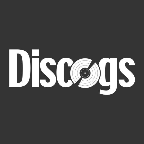 Curiosities – Discogs révèle son chiffre d'affaires pour 2017