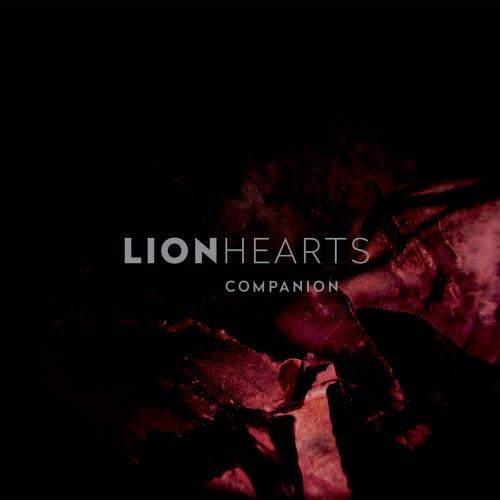 Electro News @ : Lionhearts, Yazoo, Psy'Aviah