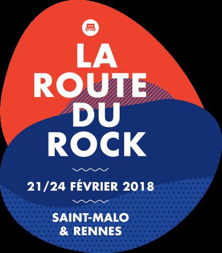 Festival – Route du Rock hiver 2018