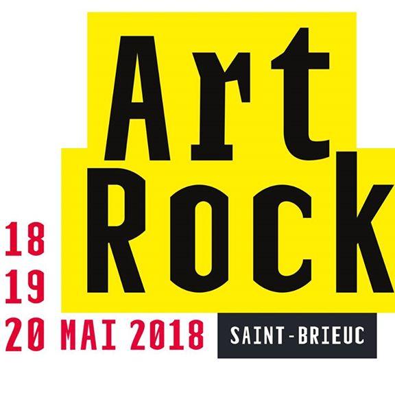 Festival – Festival Art Rock 2018