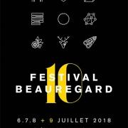 BEAUREGARD-2017-PASS-3-JOURS_3747685439211432551