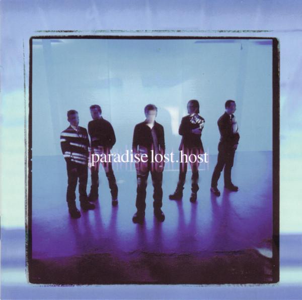 News – Paradise Lost, une réédition.