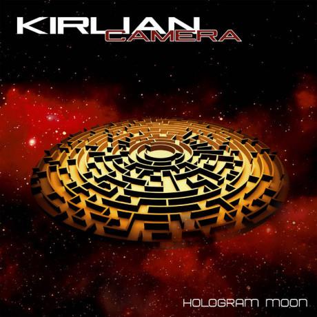"Electro News @ – Kirlian Camera sort ""Hologram Moon"""