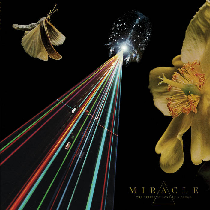 Electro News @ : Miracle, Marsheaux, VNV Nation
