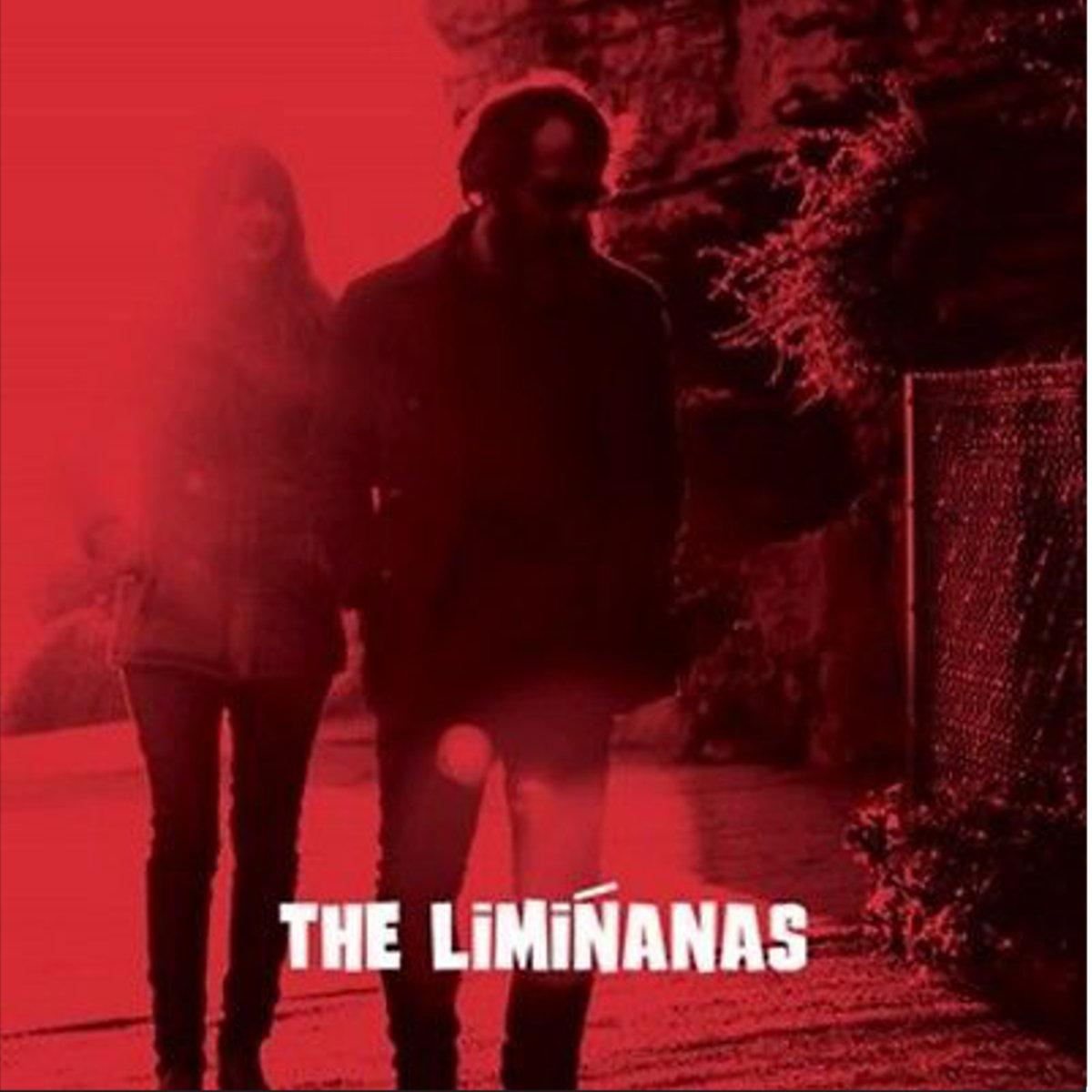 Le Live de la semaine – The Limiñanas – Dimanche ft. Bertrand Belin