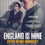 england-is-mine