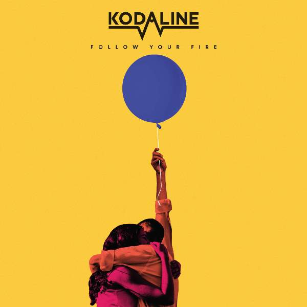 Brèves – Kodaline, Two Door Cinema Club, Chad Valley