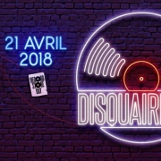 323454-disquaire-day-record-store-day-2018-huitieme-edition-a-paris