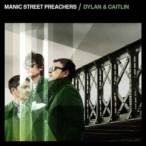 Brèves – Manic Street Preachers, Tim Burgess, Stephen Malkmus And The Jicks
