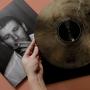 Arctic-Monkeys-debut-vinyl-reissue