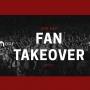 Depeche-Mode-Takeover-Facebook-Jason-DeBord-2017-FI