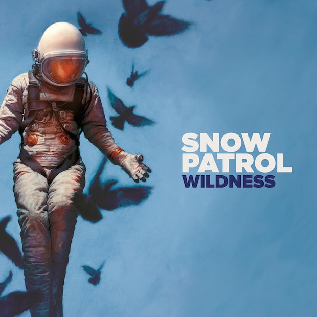 Brèves – Snow Patrol, The Cranberries, Beauty In Chaos