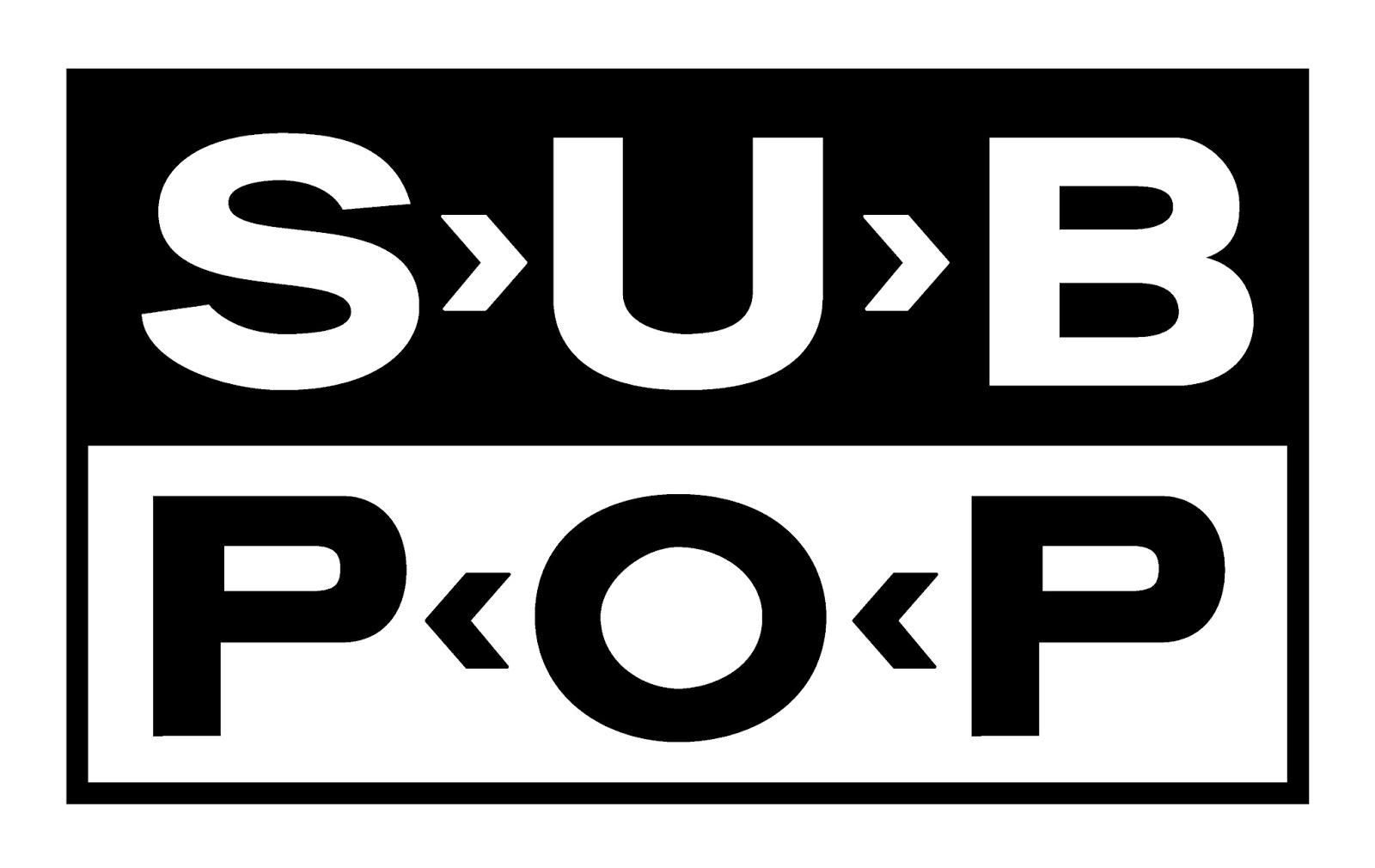 Curiosities : La radio KEXP va célébrer Sub Pop