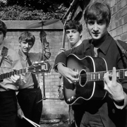the-beatles-unseen-photo-auction-920x584