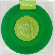 the-charlatans-over-again-bmg