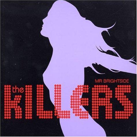 Curiosities – The Killers : Mr. Brightside