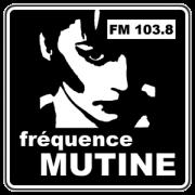 logo-mutine_300